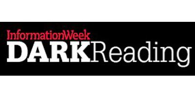 info-week-logo