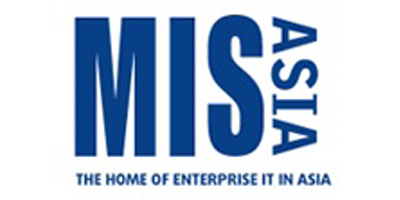 misasia-1
