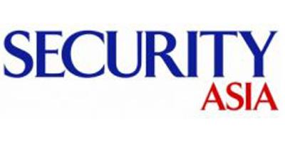 security-asia-logo-p30tlpwuijiivd9wi1s2mh4gustkpdfyi6afeqcko0